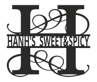 Hanh's Sweet & Spicy